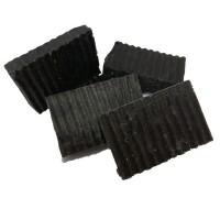 Charcoal Handmade Soap