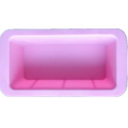 Silicon Mold (Medium) 320 grams