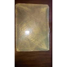 Transparent Soap Base 5 kg
