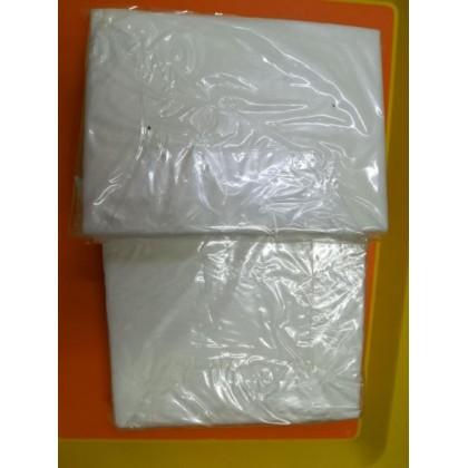 Soap Base- Opaque