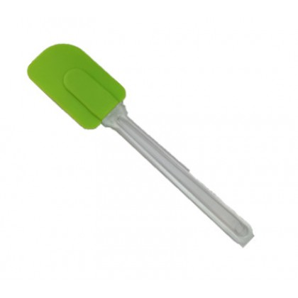 Extra Thick Whisk (8 string) / egg beater or set