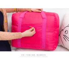 Hand Carry Travel Bag (free delivery)