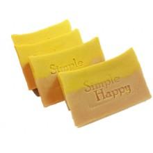 Pigmentation Control Soap
