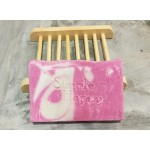 Christmas Special-Rose Olive Handmade Soap