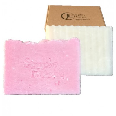 Jojoba Face Soap