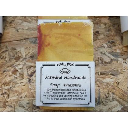 Jasmine Fragrance Soap