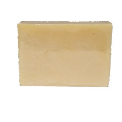 Pigmentation Control Handmade Soap with essential oil