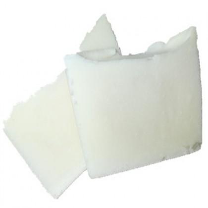 Eczema & Sensitive Skin Soap -Free bubble net per order