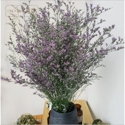 Casbia Decorative Flowers