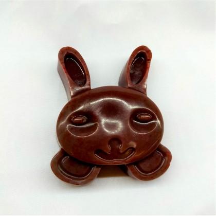 Door Gift - Half Handmade Soap with various aroma (Pre Order) Min 10 pcs