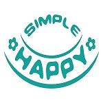 SimplenHappy 简单快乐